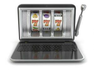 online slot deals