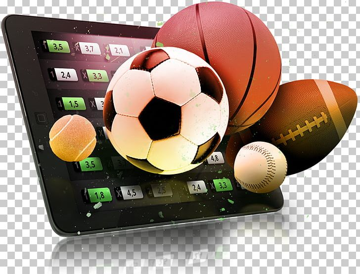 How to place bets on online soccer games?