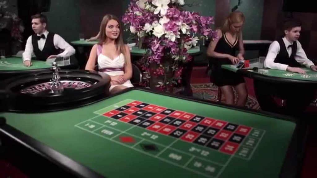 casino gambling amendment florida