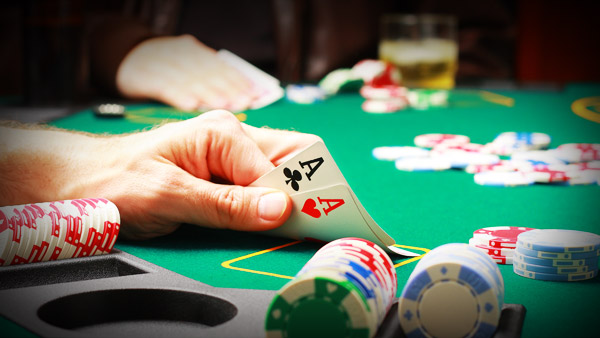 Best Poker Online To Enjoy With Your Loved Ones