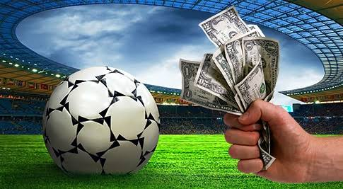 trusted football betting site